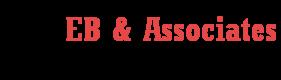 EB & Associates